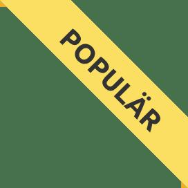 featured-popular