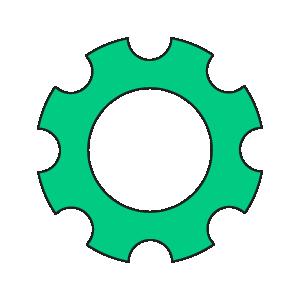 webbpaket support
